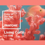 wpid-Living-Coral.png