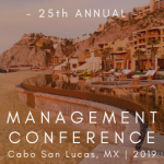 wpid-NALS-Manager-Conference-2019-Cabo-San-Lucas.png