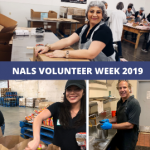 wpid-NALS-VOLUNTEER-WEEK-2019.png