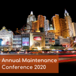 wpid-Maintenance-Conference-2020.png